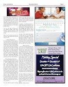 RSLN December Master - Page 7