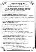Programação Religiosa - Page 2