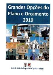 GOP-Orcamento-2019_I