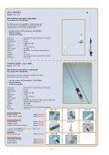 transVoice - Holund Elektronikk AS - Page 3