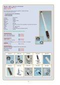 transVoice - Holund Elektronikk AS - Page 5