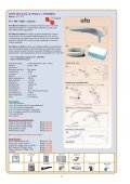 transVoice - Holund Elektronikk AS - Page 7
