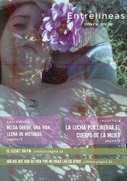Entrelíneas 91