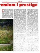 iA92_print - Page 5