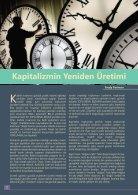 Kapitalizmin yeniden üretimi - Fredy Perlman - Page 2
