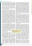 Kapitalizmin yeniden üretimi - Fredy Perlman - Page 6