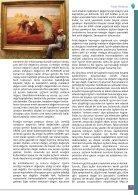 Kapitalizmin yeniden üretimi - Fredy Perlman - Page 7