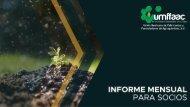 Informe ejecutivo noviembre-diciembre UMFFAAC