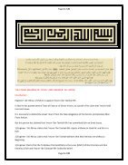 396846208-IS-GOD-DEITY-LOCUS-OF-NONETERNAL-ACT-OF-ISTAVA-IN-THE-THEOLOGICAL-SYSTEM-OF-ENGINEER-ALI-MIRZA-OF-JHELUM - Page 2