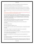 396846208-IS-GOD-DEITY-LOCUS-OF-NONETERNAL-ACT-OF-ISTAVA-IN-THE-THEOLOGICAL-SYSTEM-OF-ENGINEER-ALI-MIRZA-OF-JHELUM - Page 7