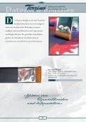 Patentrechtlich geschützte Pinsel - Habico - Seite 6