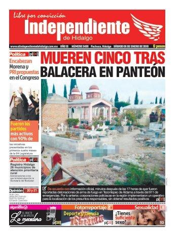 edicion_impresa_05-01-2019