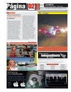 edicion_impresa_05-01-2019 - Page 2