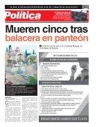 edicion_impresa_05-01-2019 - Page 3