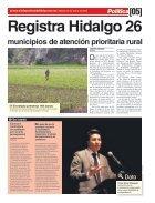edicion_impresa_05-01-2019 - Page 5