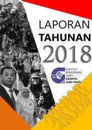 Laporan_Tahunan_2018