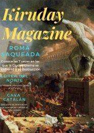 magazine-enero-2019