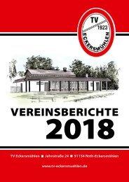 TVE_Vereinsheft_2018_online