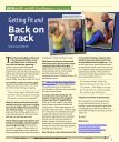The Voice of Southwest Louisiana January 2019 Issue - Page 7