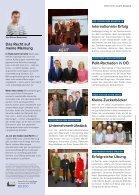 Guute Jänner 2019 - Page 2