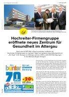 Guute Jänner 2019 - Page 3