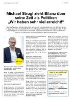 Guute Jänner 2019 - Page 5