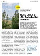 Guute Jänner 2019 - Page 6