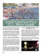 Revista Presencia Acapulco 1131 - Page 2