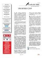 Revista Presencia Acapulco 1131 - Page 3