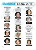 Revista Presencia Acapulco 1131 - Page 4