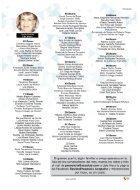 Revista Presencia Acapulco 1131 - Page 5
