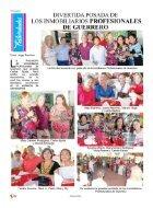 Revista Presencia Acapulco 1131 - Page 6