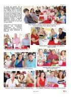 Revista Presencia Acapulco 1131 - Page 7
