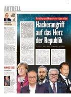 Berliner Kurier 05.01.2019 - Seite 2