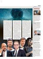 Berliner Kurier 05.01.2019 - Seite 3