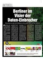 Berliner Kurier 05.01.2019 - Seite 4