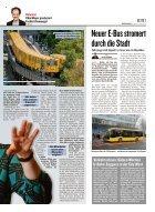 Berliner Kurier 05.01.2019 - Seite 7