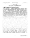 Sobre la teoria de la relatividad - Albert Einstein - Page 3