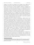 Sobre la teoria de la relatividad - Albert Einstein - Page 4