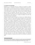 Sobre la teoria de la relatividad - Albert Einstein - Page 5