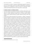 Sobre la teoria de la relatividad - Albert Einstein - Page 7