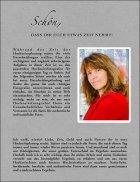 Leistungen  - Page 2