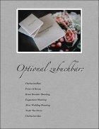 Leistungen  - Page 6