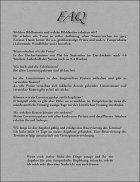 Leistungen  - Page 7