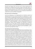 Hat der Netznutzungsvertrag noch eine Zukunft? - BET Aachen - Page 3