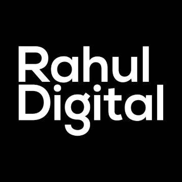 Rahul Yadav Digital Marketing SEO