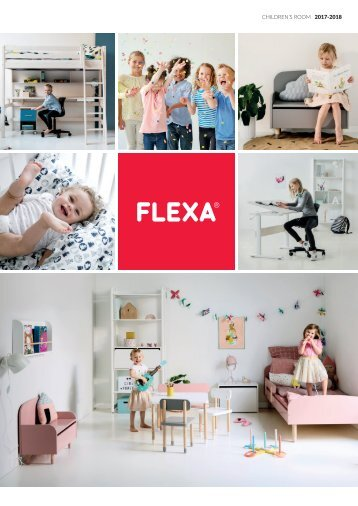 Flexa catalogus