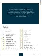 Vegan-Connections_Nov18_V3 - Page 3