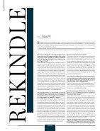 Vegan-Connections_Nov18_V3 - Page 4