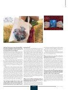 Vegan-Connections_Nov18_V3 - Page 5